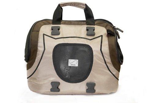 emanuele-bianchi-design-infinita-universal-sport-bag-carrier-for-pets-tan-brown-by-emanuele-bianchi-