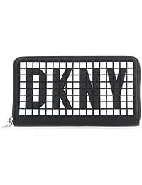 Amazon.es: DKNY - Accesorios: Equipaje