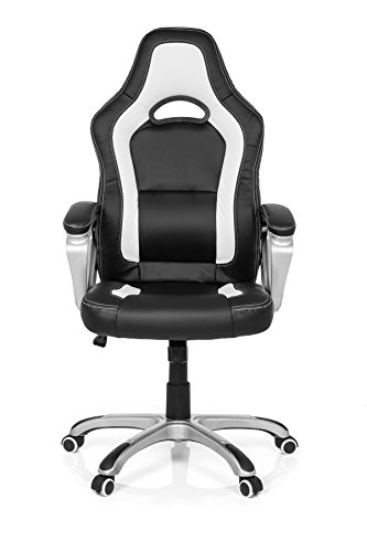 Chaise myBüro gaming gaming zone pro aB 100