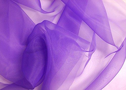 cosmo-organdi-textil-tejido-liso-100-poliester-sobre-122-cm-de-ancho-x3m-corte-col175-purpura-ddd391