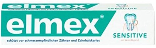 6-x-75-ml-elmex-sensitive-toothpaste-nib-from-germany