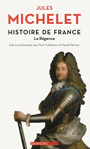 histoire-de-france-tome-15-la-rgence-15