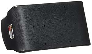 Brodit ProClip 854813 Support de Fixation Noir