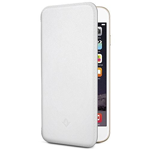 twelve-south-surfacepad-funda-de-piel-para-iphone-6-de-apple-blanco