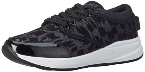 fiorucci-damen-fdab010-sneakers-schwarz-nero-40-eu