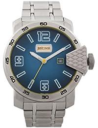 Just Cavalli Herren-Armbanduhr JC1G015M0085