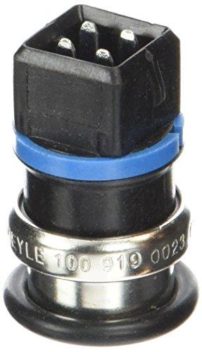 Meyle 100 919 0023 Sonde de température, liquide de refroidissement