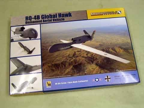 skunk-model-workshop-sw-de-48009-modelisme-jeu-de-rq-4b-global-hawk