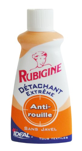 rubigine-33641511-detachant-antirouille-lot-de-4