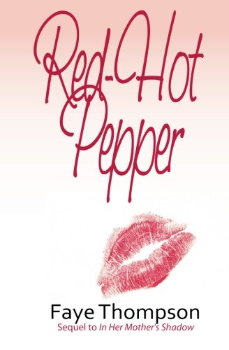 Red-Hot Pepper Cover Image