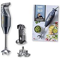 Suchergebnis auf Amazon.de für: Jamie Oliver - Elektrische ...