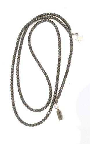 lange-halskette-y-kette-graue-glasperlen-perlenkette-hippie-boho-style-stern-und-anhnger