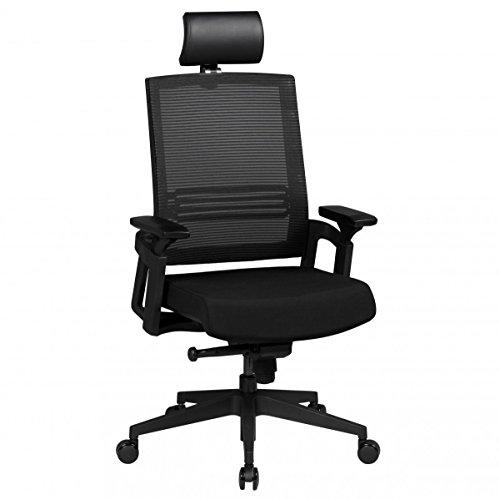 amstyle-burostuhl-apollo-a1-stoffbezug-schreibtischstuhl-hohenverstellbar-armlehne-ergonomisch-verst