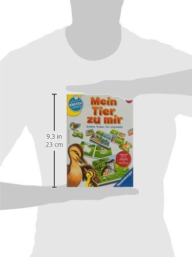 Ravensburger-24731-Mein-Tier-zu-mir