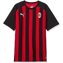 abbigliamento Inter Milanacquisto