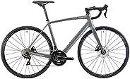 Pardus Super Sport Carbon Road Bike