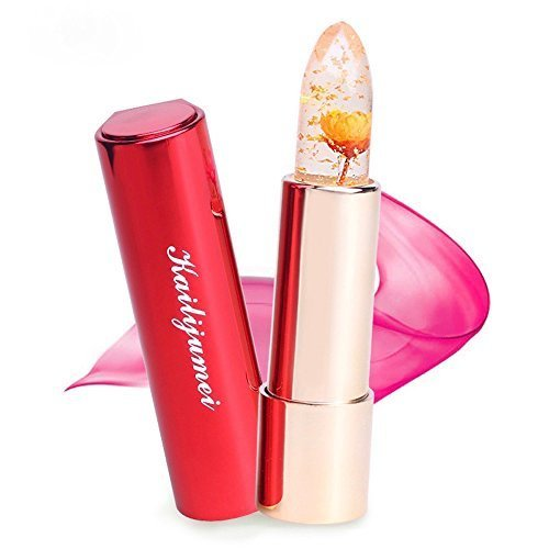 kailijumei-jelly-lip-stick-original-kailijumei-100-change-temperature-color-minute-maid