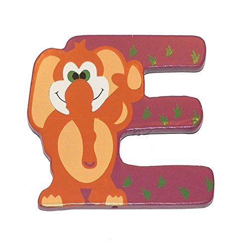 aben Tiere A bis Z, Buchstabe - E ()