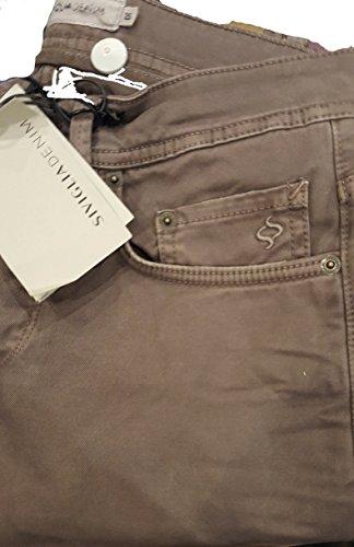 jeans siviglia uomo tg 29