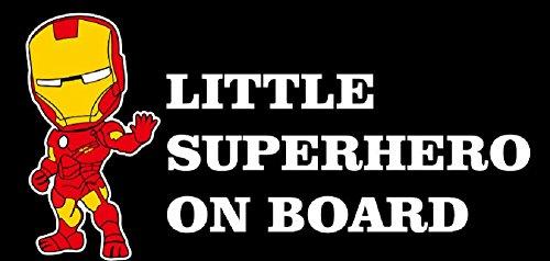 superhero-on-board-reflective-car-sticker-iron-man