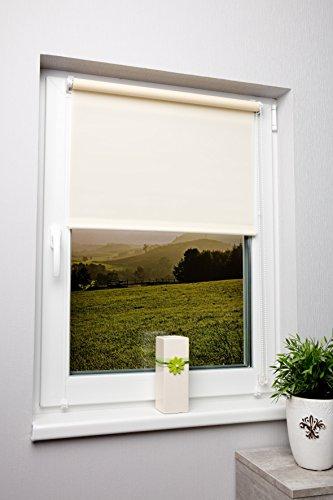 ᐅᐅ Sichtschutzrollo Fenster Test Vergleich Jan 2019 Neu