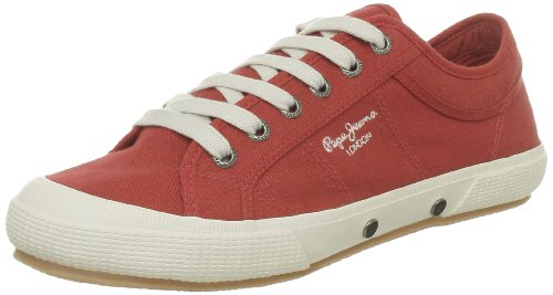 Pepe Jeans Bump, Baskets mode hommes