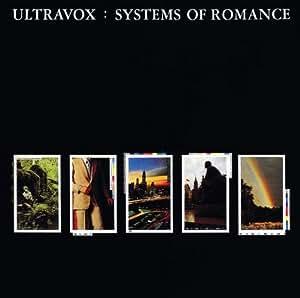 Systems of Romances