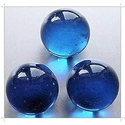 Surtido azul 16mm