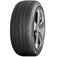Neumático ANTARES INGENS A1 205/55 16 94V Verano