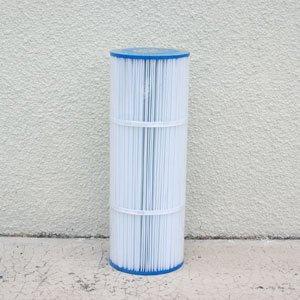 PISCINEO Cartouche Compatible pour Filtre Hayward C500 -(H 49cm- diamètre 18cm)