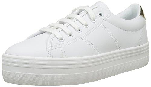 no-namecnaacu0474-basse-donna-bianco-bianco-38-eu