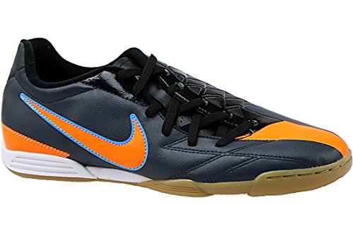 Nike T90 Exacto Iv Ic 459702-084 Herrenschuhe, Größe: 44 EU Mehrfarbig