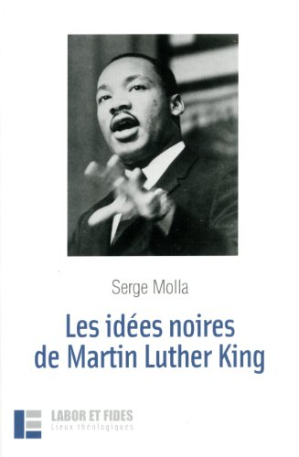 Les ides noires de Martin Luther King