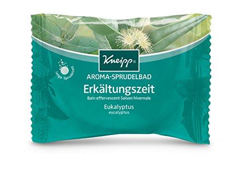 kneipp-burbuja-aromaterapia-bano-resfriados-eucalipto-80-g-6-pack-6-x-80-g