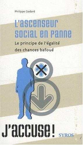 """<a href=""""/node/29669"""">L'ascenseur social en panne</a>"""
