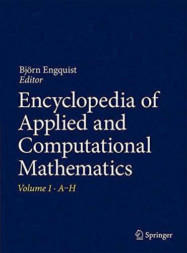 Maths Encyclopedia Pdf