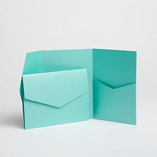 turkis-blau-perlglanz-ladt-130-mmx185-mm-blue-turquoise