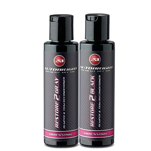 autobright-restore-2-black-gray-permanent-dye-for-plastic-vinyl-and-rubber-mouldings