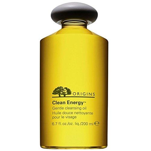 origins-energia-limpia-limpieza-suave-200ml-de-aceite-paquete-de-2