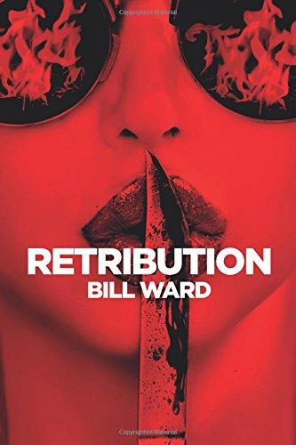 retribution-volume-5-powell