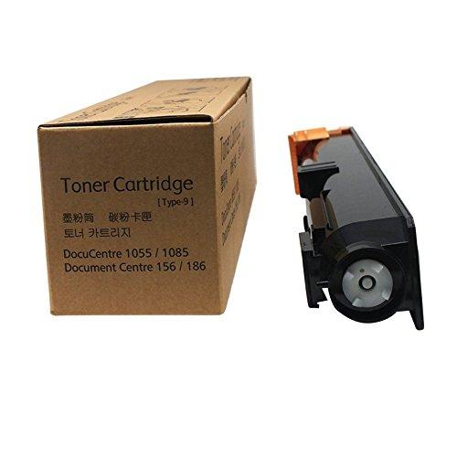 aotusi-dc1055-1085-documento-centre156-cartuccia-toner-186-type9-1pcs