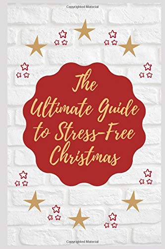 Zoom IMG-2 the ultimate guide to stress