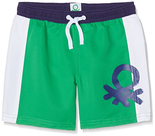 united-colors-of-benetton-swim-trunks-boxer-garcon-vert-green-11-12-ans-taille-fabricant-el