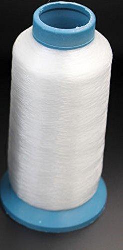 invisible-en-nylon-blanc-fil-a-coudre-format-012-mm-3-6576-m-cone