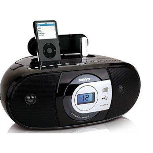 sanyo-mcd-ip910m-reproductor-cd-ipod-usb-sd-con-radio-digital-am-fm