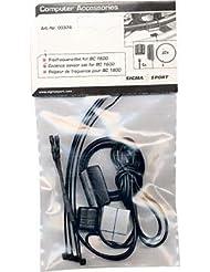 Trittfrequenz-Sensor Kit Sigma