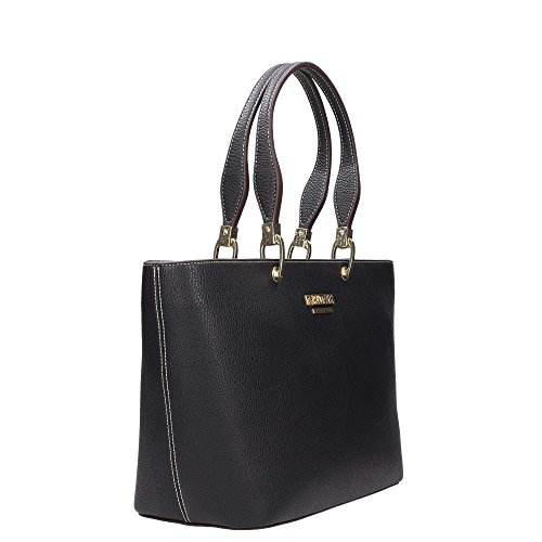 My Twin By Twin Set 7752 Shopping Accessori Nero