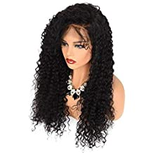 Peluca Afro Long Rihanna Afro Style Para Mujer Peluca Afro Hot Rig Natural De Alta Calidad