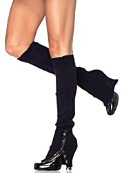 Leg Avenue Leg Warmers Os, 1 Stück