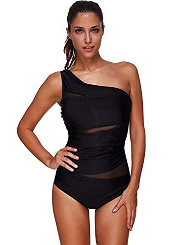 Painstaking Tank Heart Short Swim Biquini Two Piece Swimsuit Tankini Plus Size Swimwear Women Tankinis Bikini Brazilian Swimming Suit Xxl New Varieties Are Introduced One After Another Sports & Entertainment